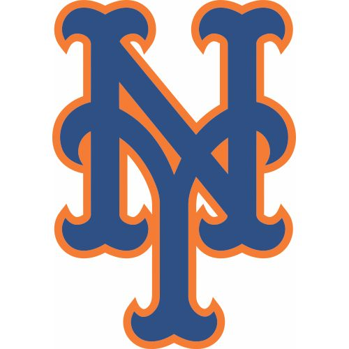 ny mets logo related keywords suggestions ny mets logo long rh pinterest com new york mets clipart new york mets logo clip art