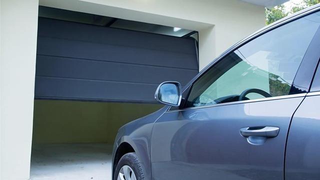 Http Smartgaragedoorrepair Com Co Aurora Html Door Repair