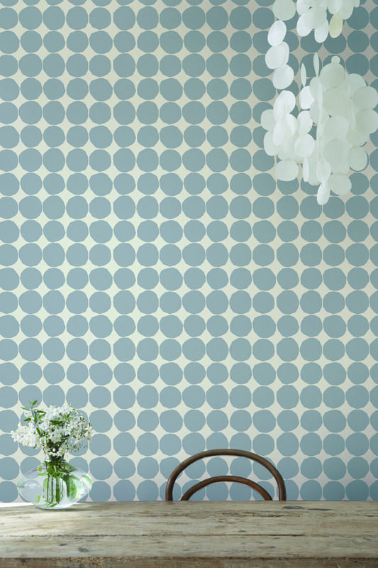Jannelli e Volpi | Wall coverings | Pinterest | Paper walls ...