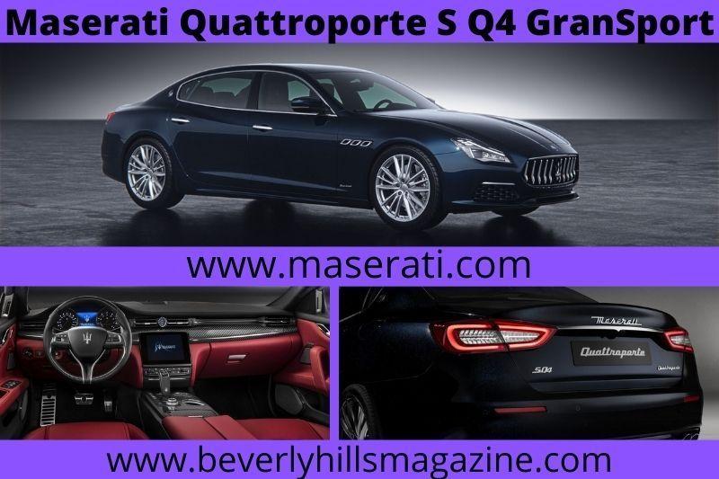 16++ Drivetime luxury cars Full HD