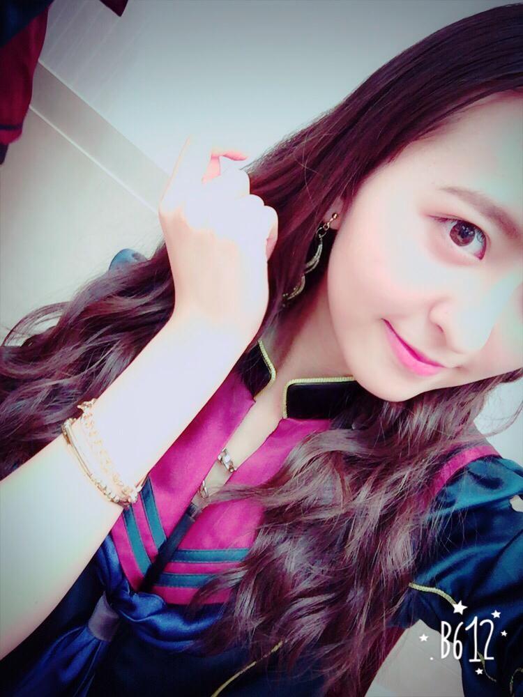 Moriyasu Madoka (森保まどか) - #HKT48 #AKB48 Group #idol #gravure