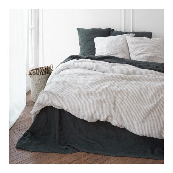 monoprix linge de maison cheap maison sarah lavoine u monoprix sarah lavoine scnographie. Black Bedroom Furniture Sets. Home Design Ideas