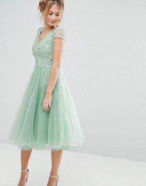 women 39 s sale outlet dresses asos dresses pinterest kleider ballkleid und kleidung. Black Bedroom Furniture Sets. Home Design Ideas