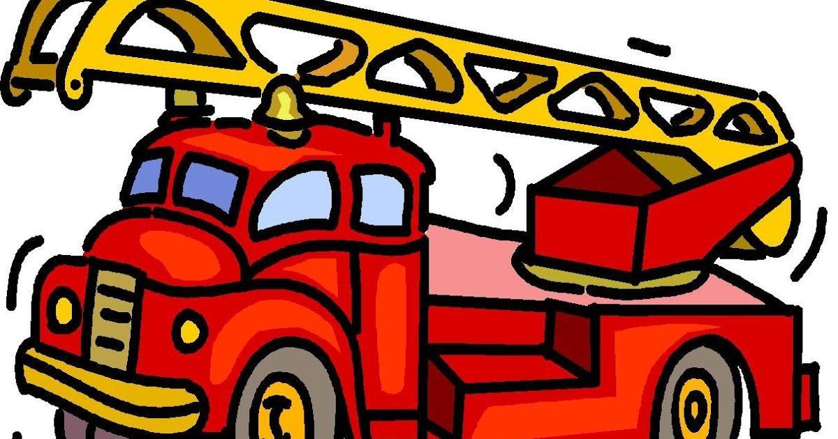 30 Gambar Kartun Mobil Damkar Kumpulan Gambar Animasi Mobil Pemadam Kebakaran Kantor Meme Download Car Pat Di 2020 Truk Pemadam Kebakaran Pemadam Kebakaran Kartun