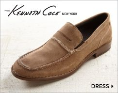 Brands Like Kenneth Cole, Cole Haan