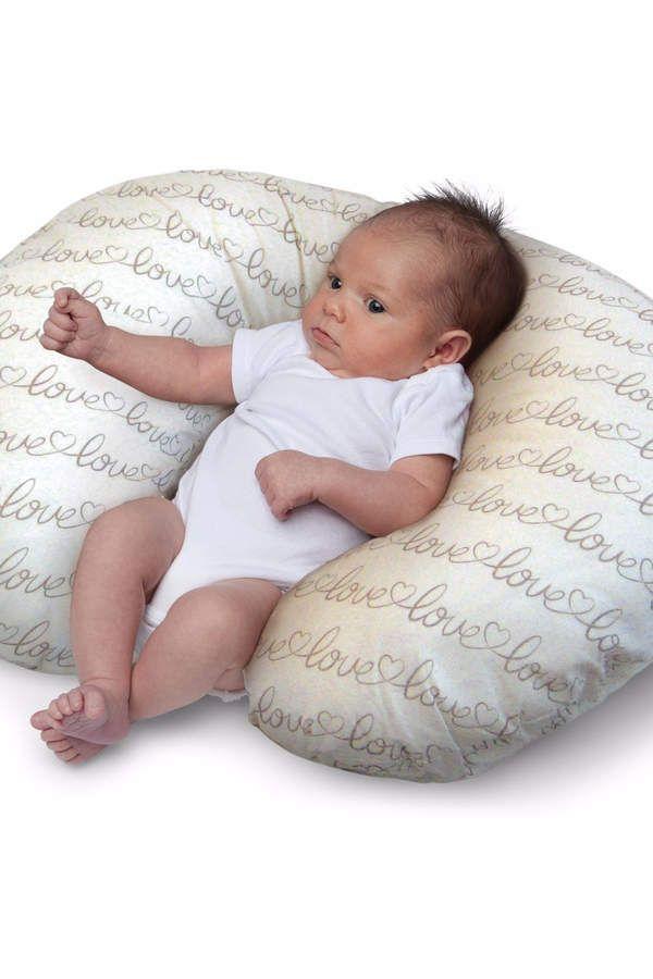 Boppy Nursing Pillow | Boppy