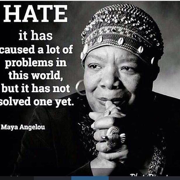 Racial Tolerance Quotes