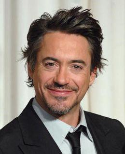 今日のハリウッド俳優2 ほのぼの日記 Yaplog ヤプログ Bygmo Rober Downey Jr Robert Downey Jr Downey Junior