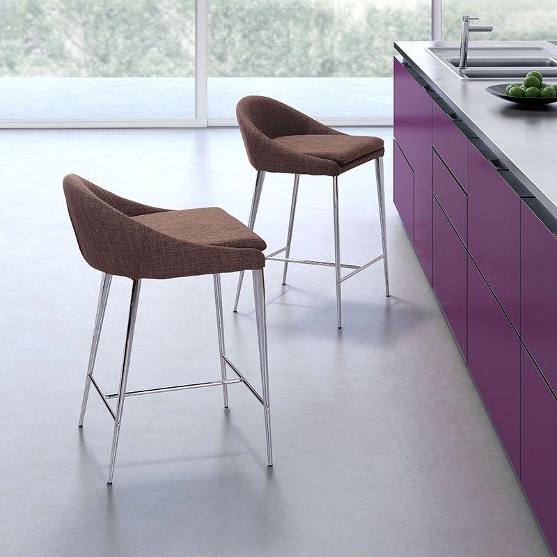 reyes counter stool | modern counter stools | eurway modern furniture & reyes counter stool | modern counter stools | eurway modern ... islam-shia.org