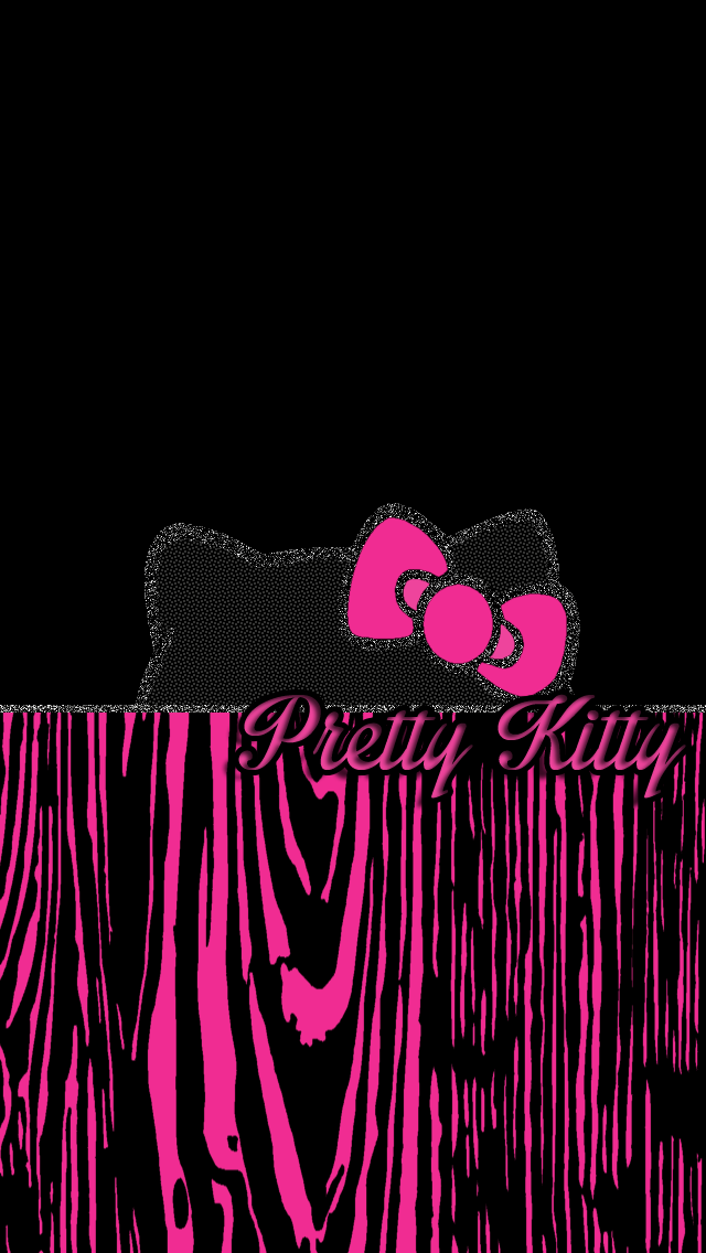 Httpmsstephiebabyspot201407because i love yall kitty wallpaper voltagebd Images