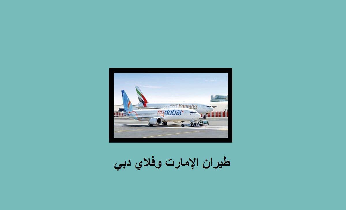 طيران الإمارات وفلاي دبي تعلنان توفير رحلات لأكثر من 100 جهة بضوابط Fly Dubai Movie Posters Poster Movies