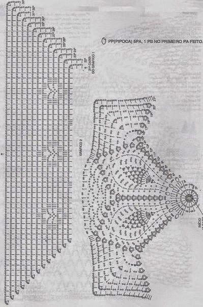Bello almohadón artesanal para tejer al crochet / patrones gratis ...
