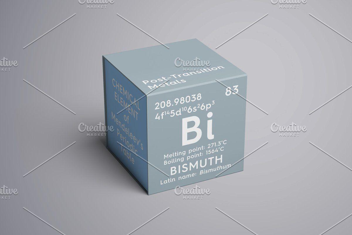 Bismuth bishmuthum in 2020 wix website templates