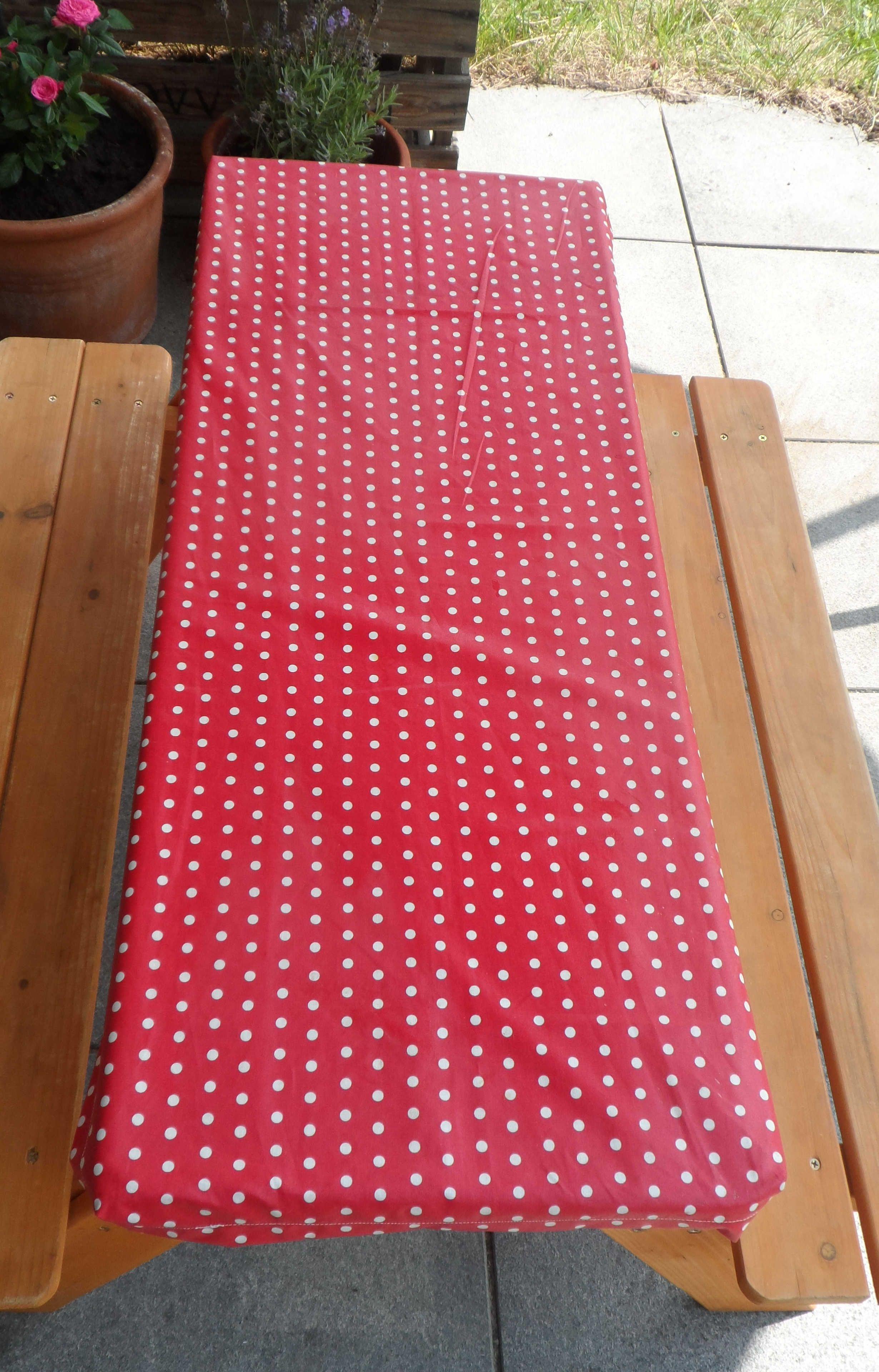Pin Von Enifur Auf Textil Wachstuch Tischdecke Tischdecke Nahen Tuch