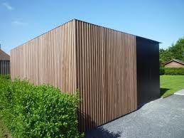 Betere Afbeeldingsresultaat voor tuinhuis verticale planken (met FU-94