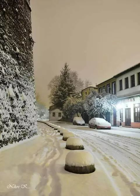 Ioannina #ioannina-grecce Ioannina #ioannina-grecce