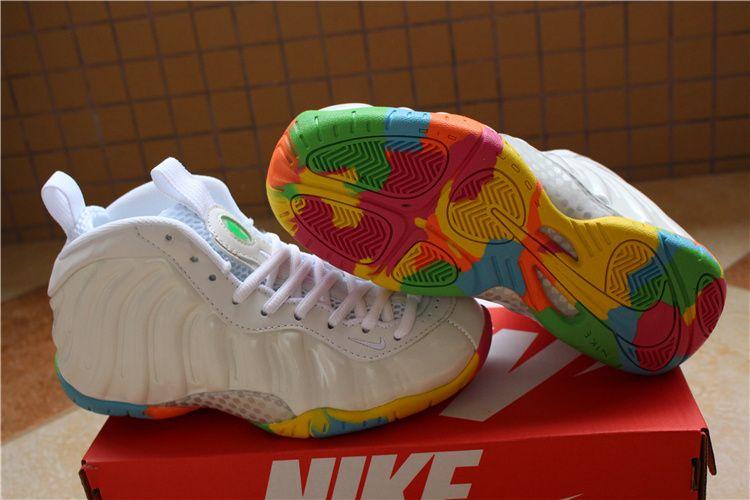 Nike sneakers women, Sneakers nike