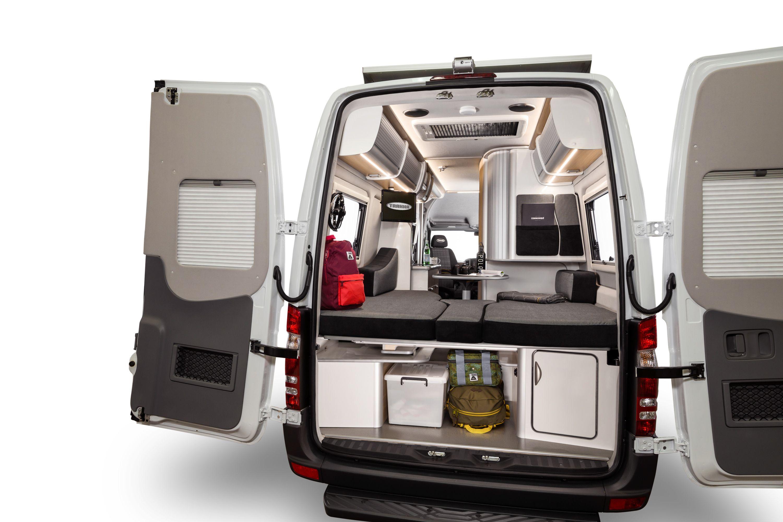 april a general s windows steve mercedes motorhome sprinter posts portfolio campervan build steves