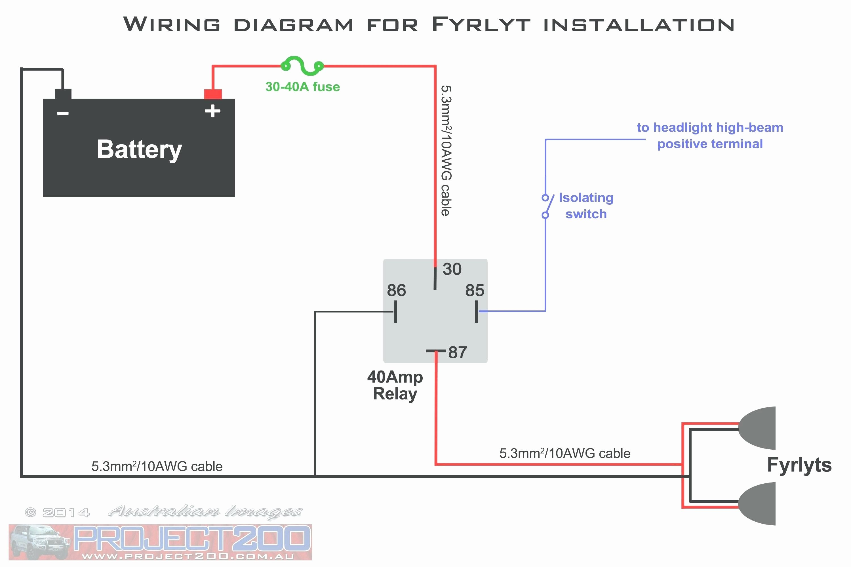 Diagram 5 Core Trailer Wiring Diagram South Africa Full Version Hd Quality South Africa Coastaldiagram Imemagneti It