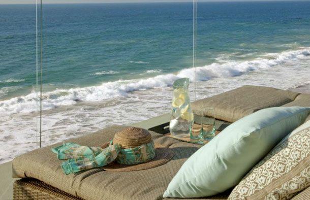 Surf And Sand Resort Laguna Beach Ca
