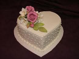 Afbeeldingsresultaat voor birthday cakes for women Cakes