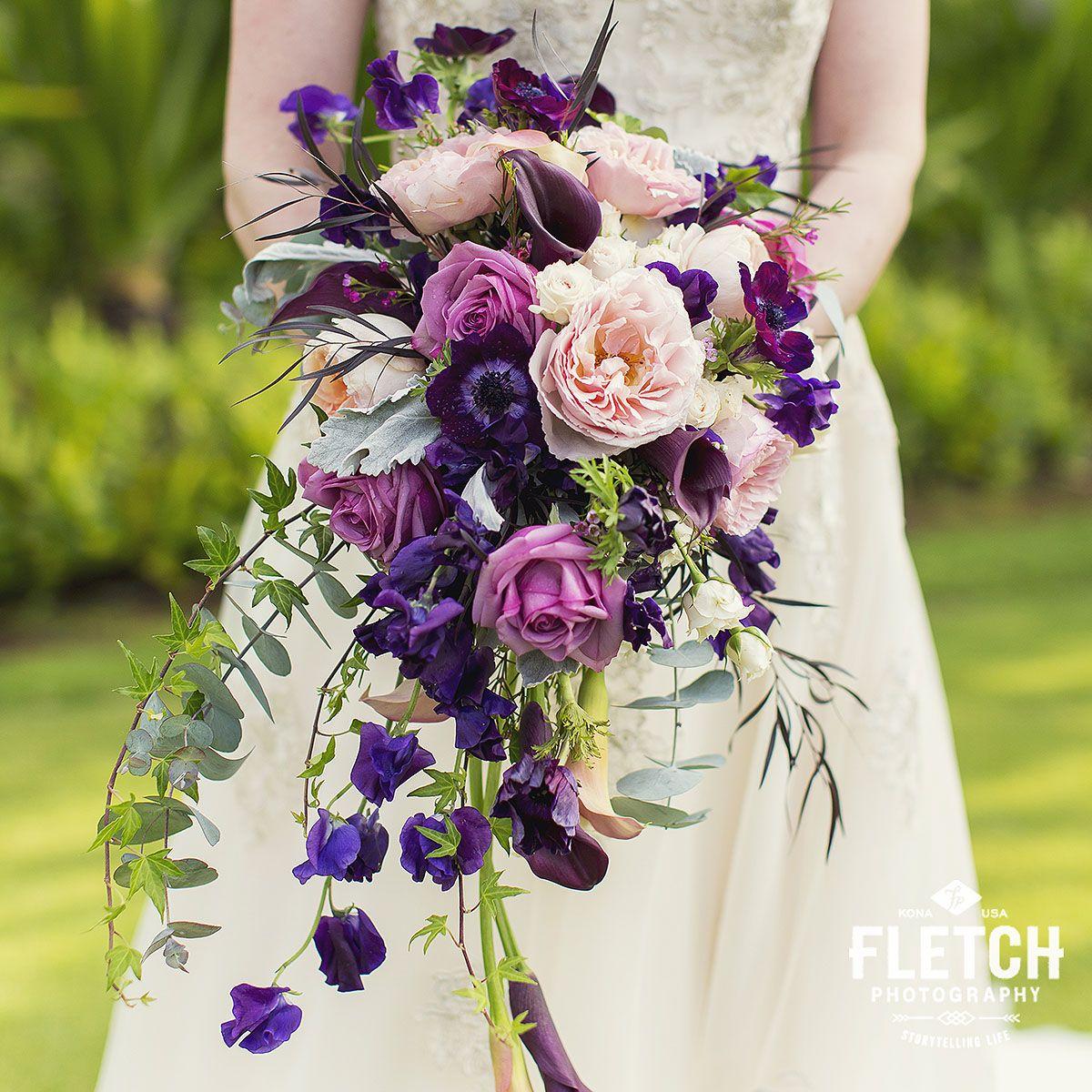 Bouquet Flowers By Heidi Flowersbyheidi Pc Fletch Photography Wedding Bouquets Wedding Flowers Floral Wedding