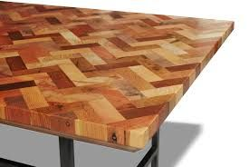 reclaimed wood - Google-søk
