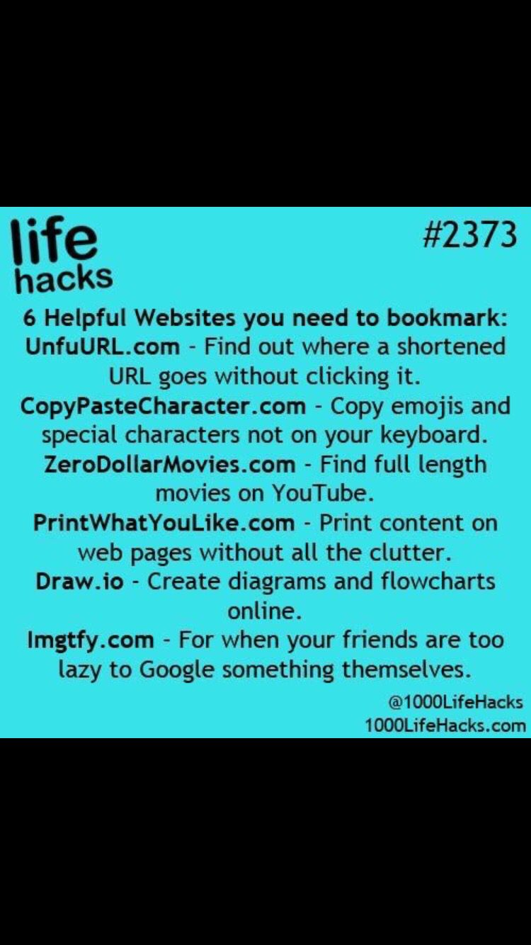 Pin By Lauren Atkinson On Useful