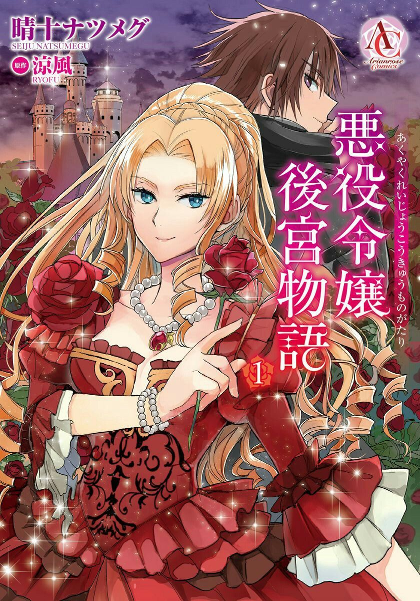 Ghim của Gina Fauzziah trên Manga Manga