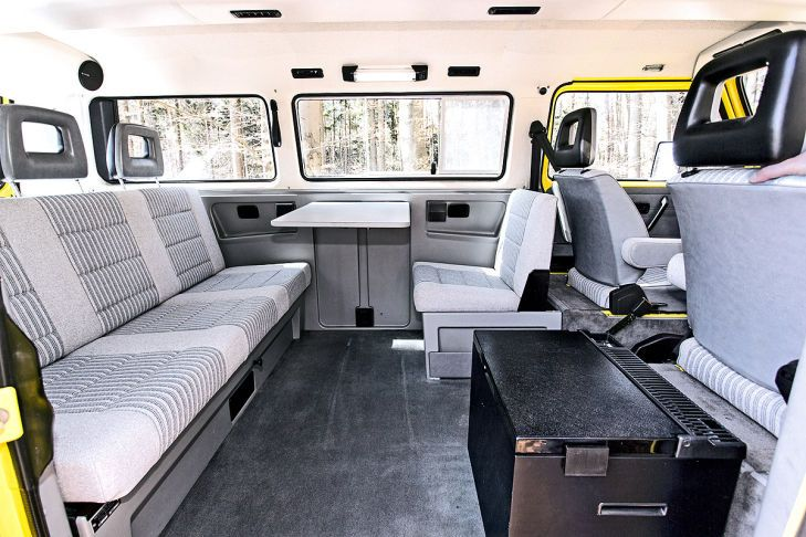 bilder vw t3 multivan syncro vw syncro vw syncro. Black Bedroom Furniture Sets. Home Design Ideas
