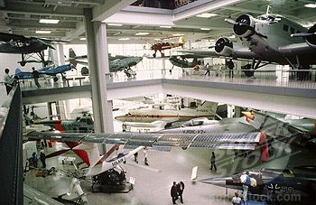 Deutsches Museum germany - Google Search