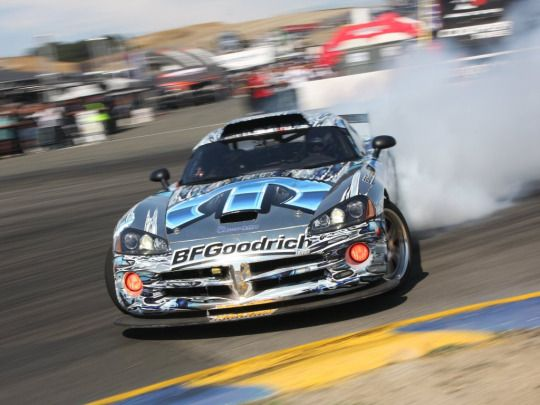 Dodge Viper Formula Drift Race Car Dodge Viper Drifting Cars Dodge Viper Srt10