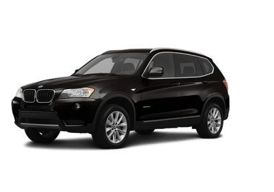 Black bmw suv bmwofsouthatlanta our garage bmw for Garage bmw 33
