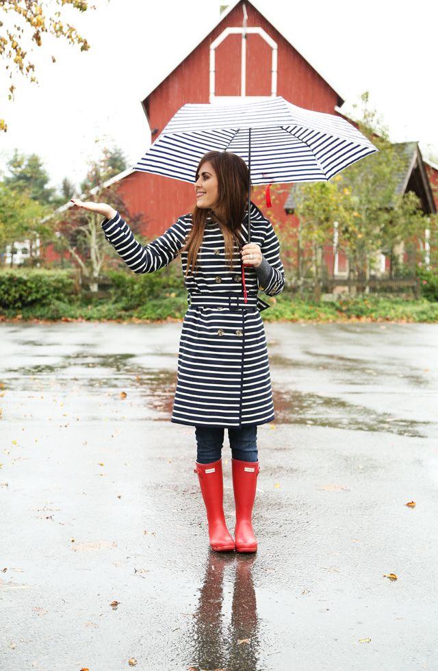 85a5f1206c0 sherlock | dress cori lynn. | Fashion, Wellies rain boots, Wellies boots