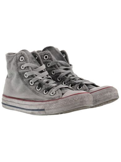 all star converse limited