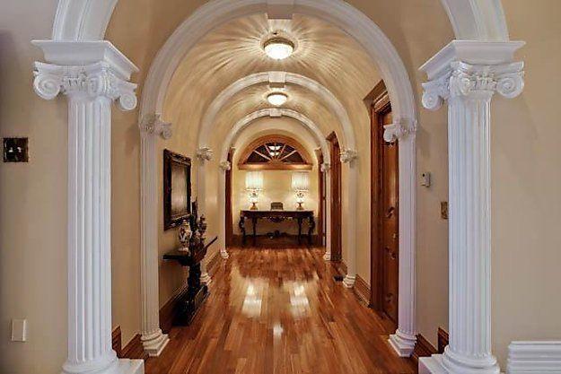 Love these floors!
