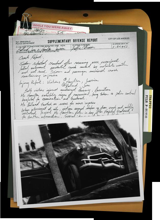 detective case file - Google Search | stuff | Detective