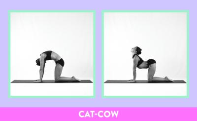 stretches for energy self yoga for beginners beginner yoga