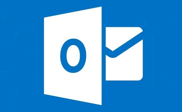 Outlook Express Email Registration Sign In Free email