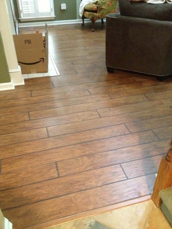 Quickstep Laminate Floor French Bleed Edges And Ends Laminate