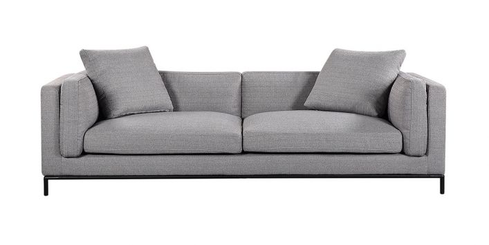 Contemporary Modern Sofa Furniture Stores Love Love Love Contemporary Modern Sofas Sofa Gray Sofa