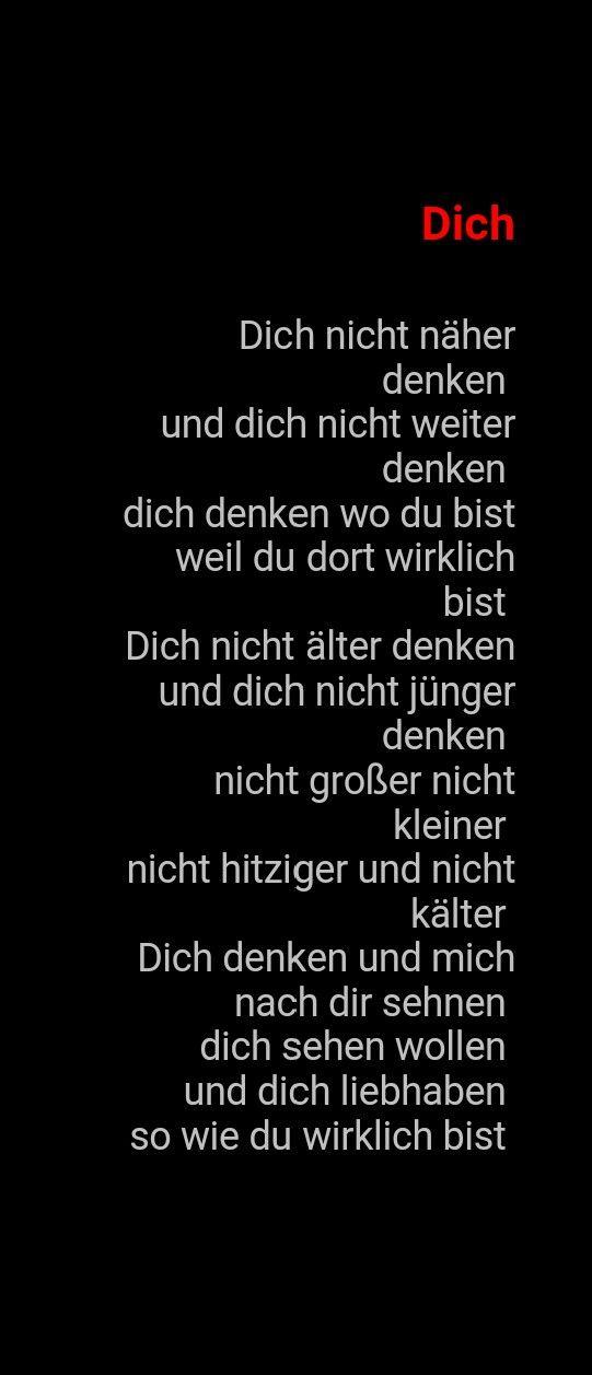 Erich Fried Gedichte Pinterest - sprüche von erich kästner