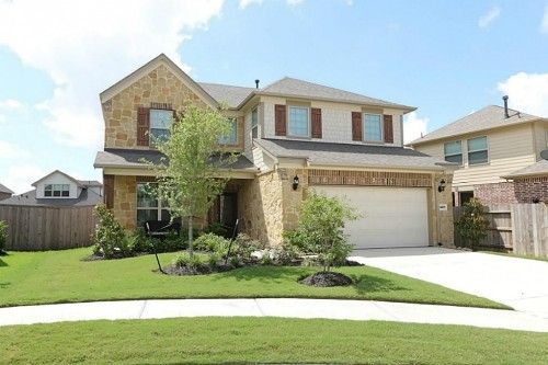 Home For Sale Katy Tx Real Estate Houston Real Estate Real Estate Real Estate Marketing
