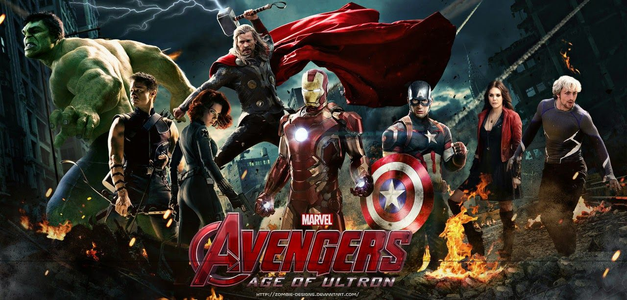 avengers 2 movie  in hindi hd avi filesinstmank
