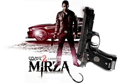 mirza the untold story 2012 movie free