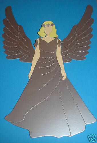 lovely-angel-in-silver-kit-make-you-own-toppers-die-cut