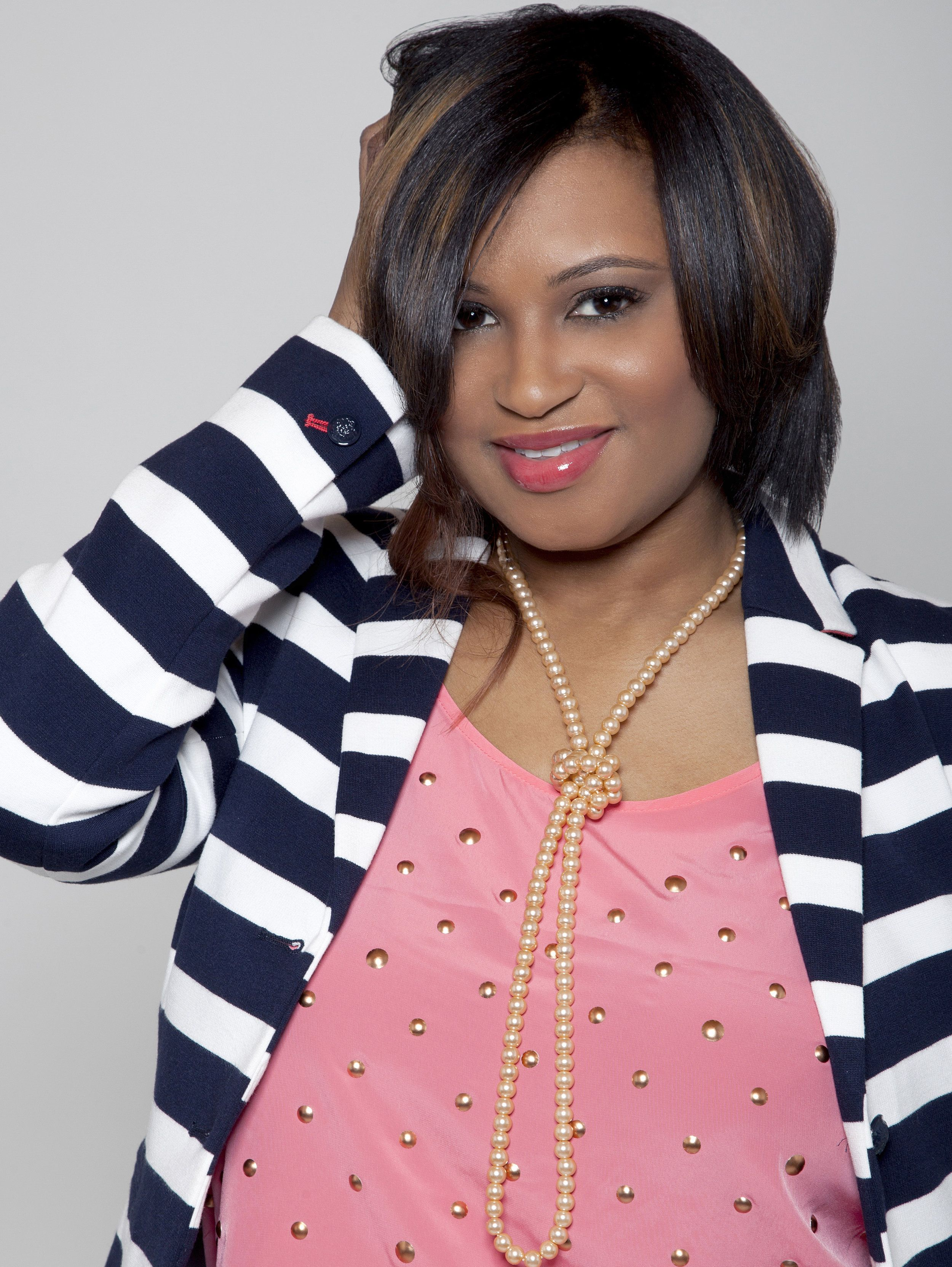 Interview Latoya Benson Shares Her Powerful Story On Ministry Business And Redefining Herself Motherhood Interviewswithjasmine Divorce