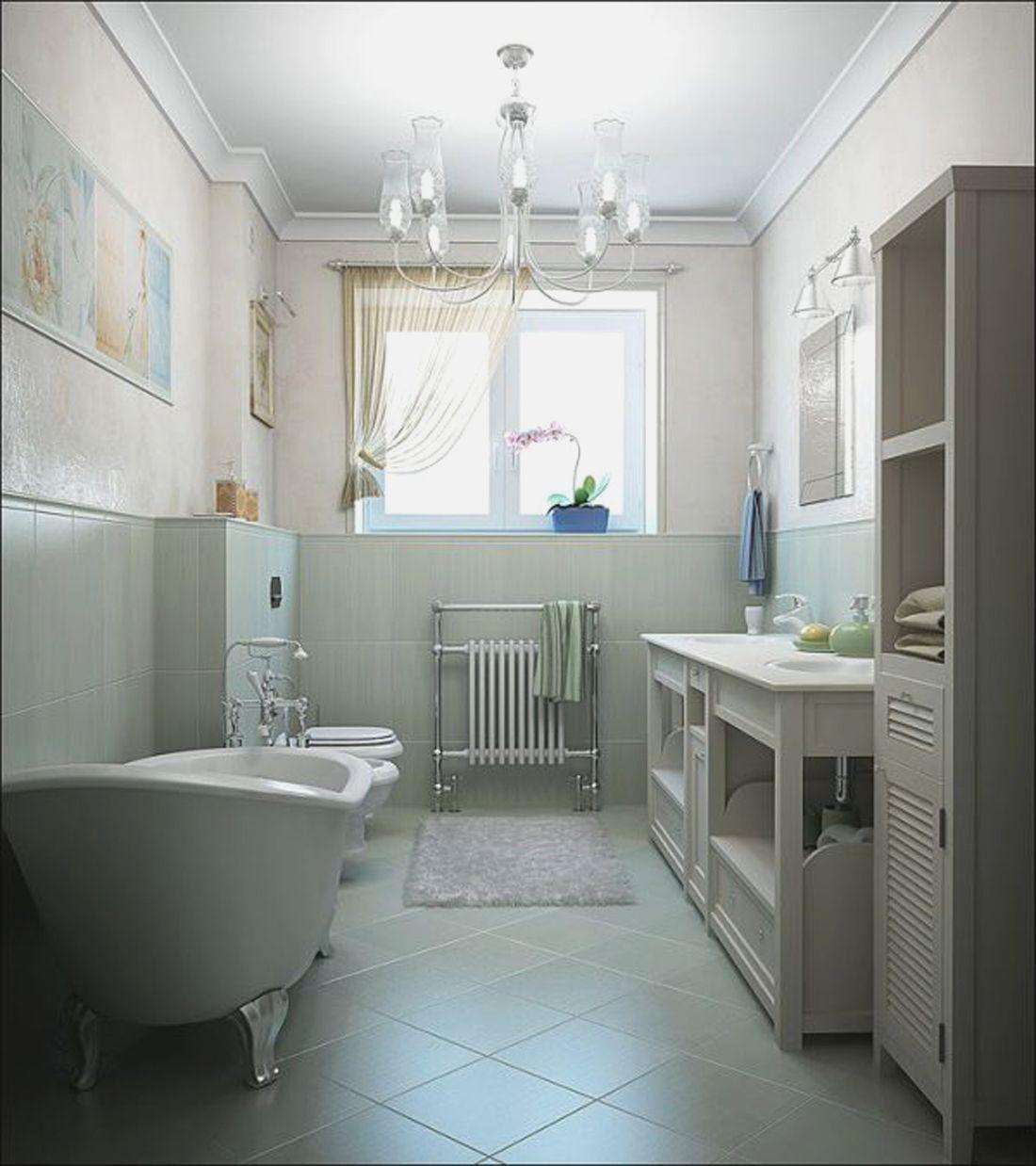 nice small bathroom ideas  modern home design  bathroom