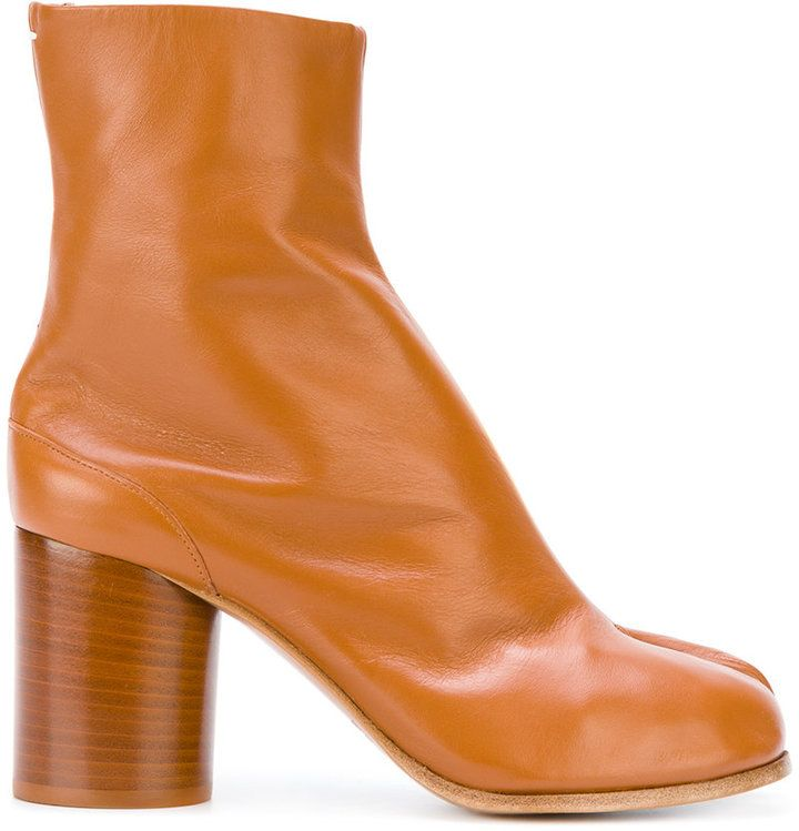 en 2019Margiela Margiela Maison Tabi bootsProducts 5RjL43Aq