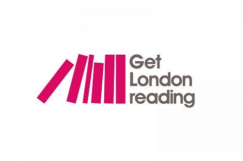 Get London Reading
